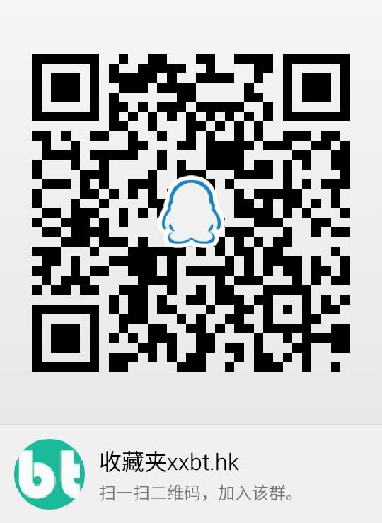 05110935 8k82np - 分享喵免费云签到助手正式上线(已关闭注册)