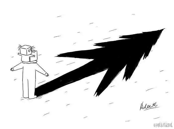 30e61476679902 - 温馨漫画-《和女儿的日常》