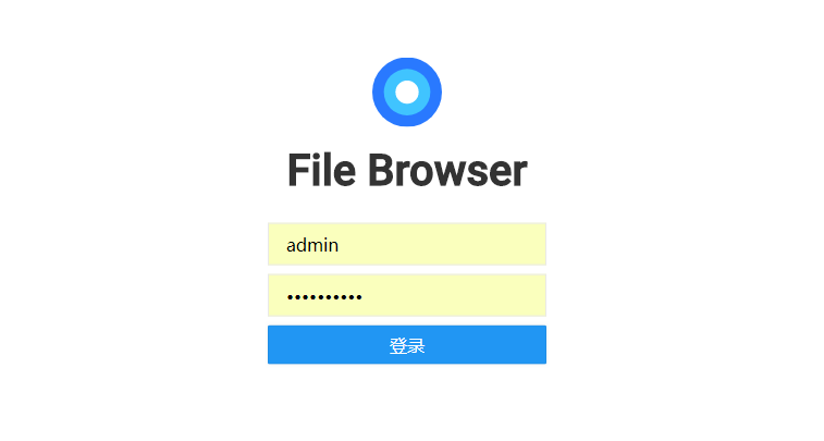 Snipaste 2018 03 04 01 34 19 - Aria2+AriaNG+Filebrowser搭建离线下载网盘